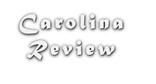 Carolina Review
